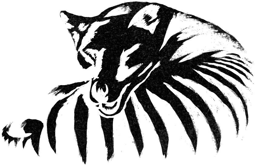 Thylacine-Dream-Paint-Logo-v2-Transparent-Crop-No-Title-Inverted.png