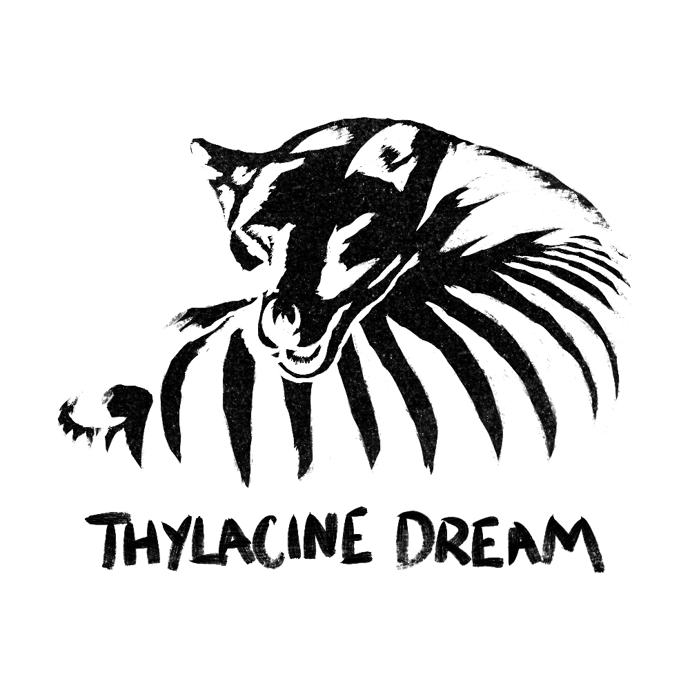 Thylacine-Dream-1000x1000-Square-Logo-Inverted.jpg