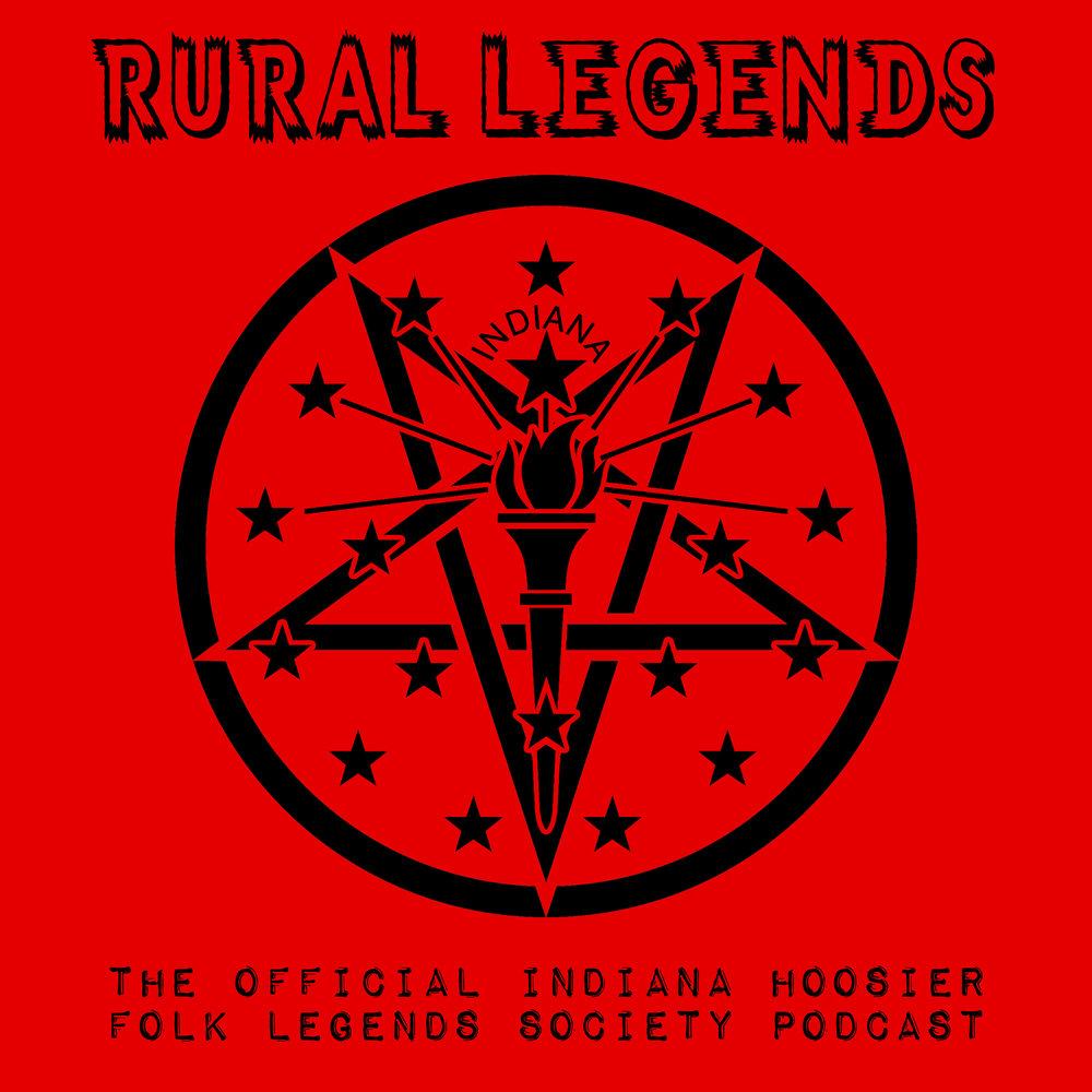 Rural-Legends-Art.jpg