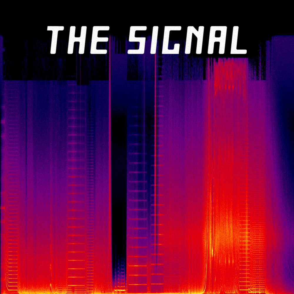 The-Signal-Art.jpg