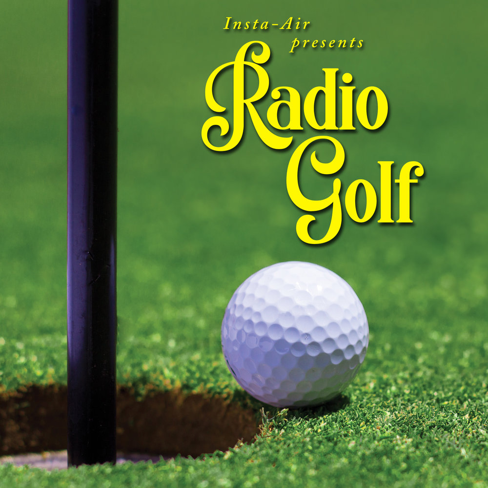 Radio-Golf-Art-Fancy-3.jpg