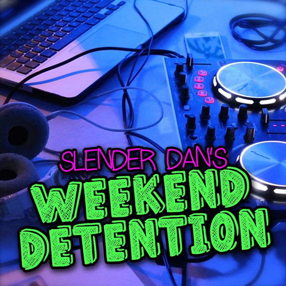 Weekend-Detention-Art.jpg
