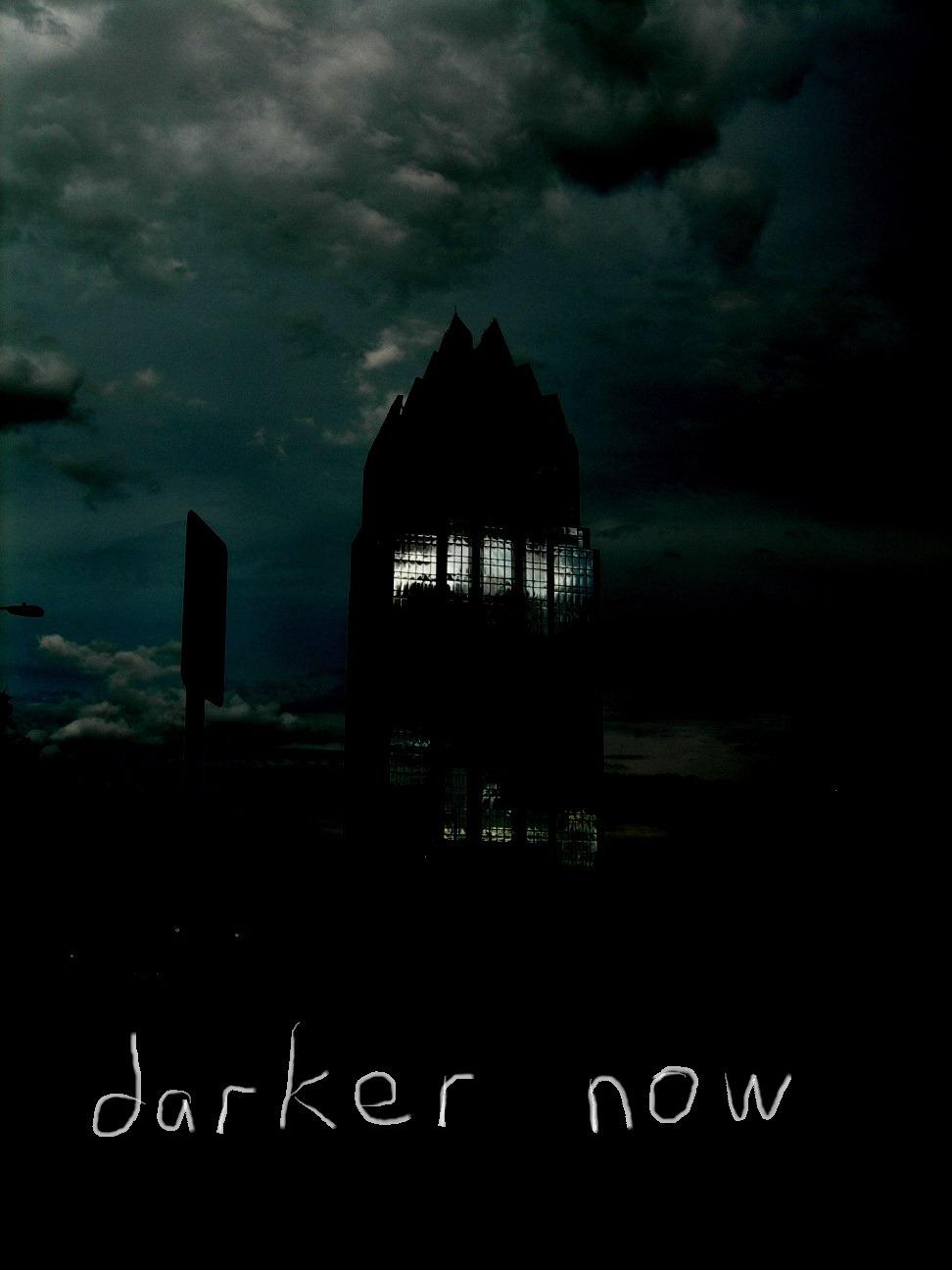 darker now.jpg