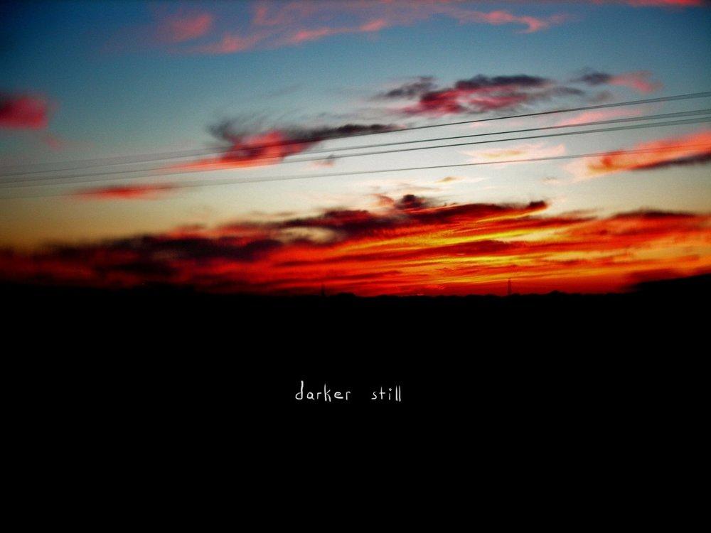 darker still.jpg