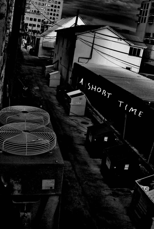 a short time.jpg