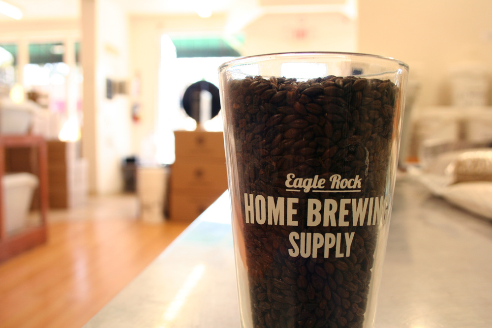 eagle_rock_home_brewing_store.jpg