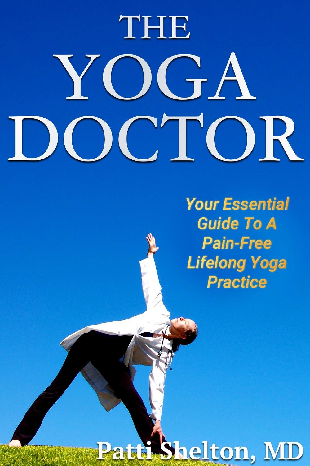 yoga doctor cover.JPG
