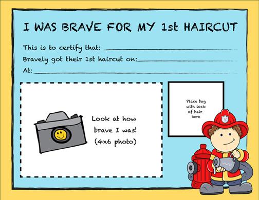 haircut cert2WEB.jpg