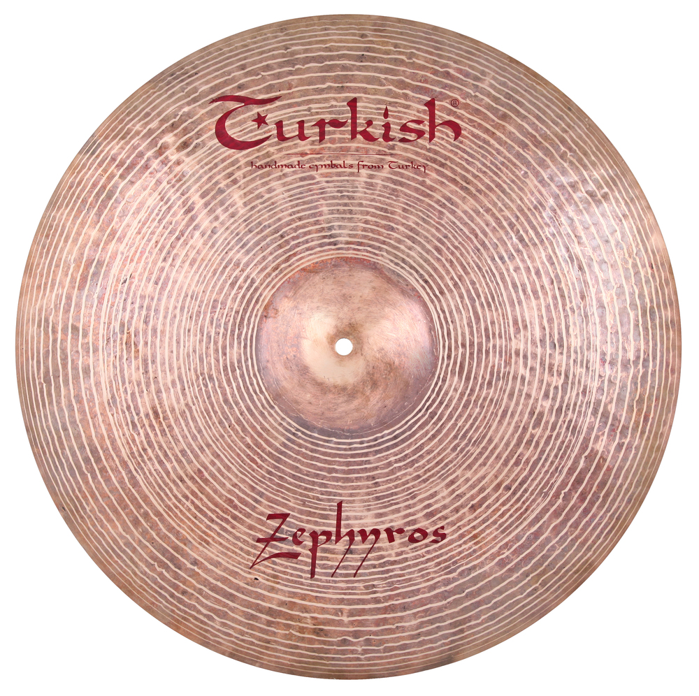 turkish cymbals jazz series zephyros ride 1840g 20 musical instruments for drummers. Black Bedroom Furniture Sets. Home Design Ideas