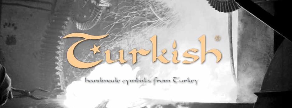 turkish-main-banner.png