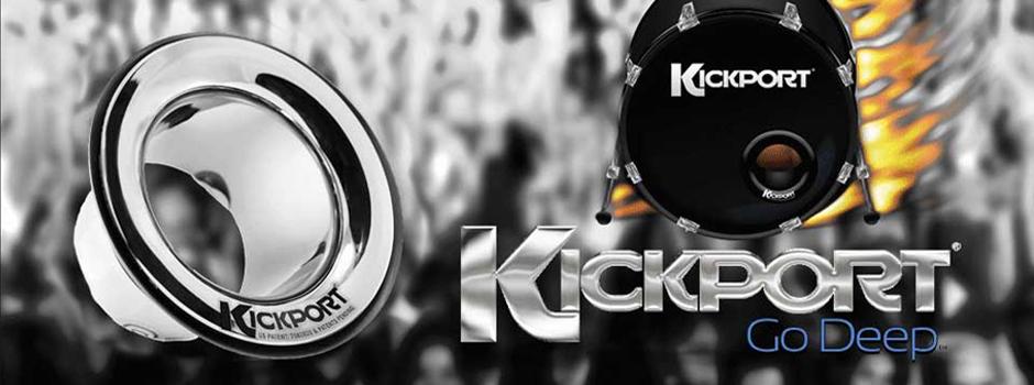 kickport-banner.png