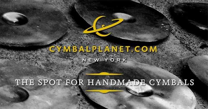 www.cymbalplanet.com