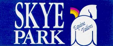 Skye Park Rugs is one of Australia's leading manufacturers of horse (and dog) rugs, blankets and accessories.