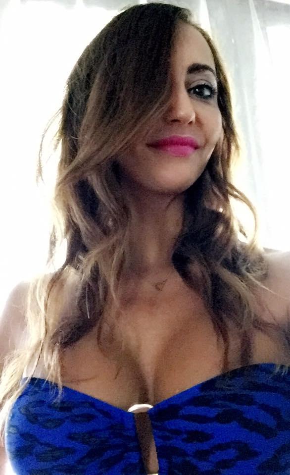 Lauren Raso