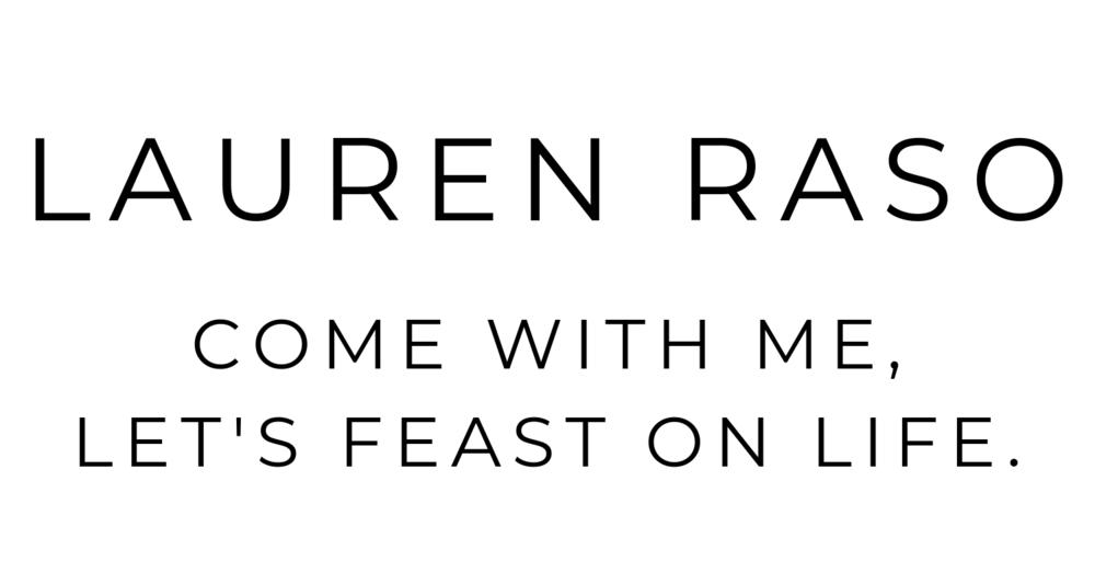 LARGE Header Multi Images Lauren Raso FEAST.png