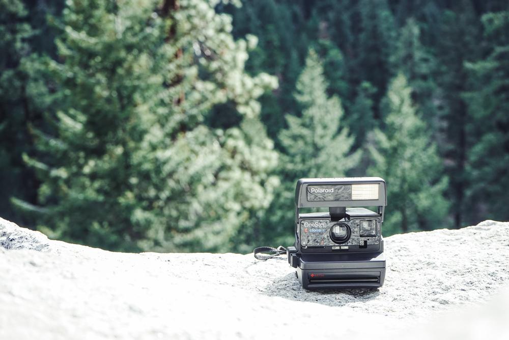 Yosemite-84.jpg