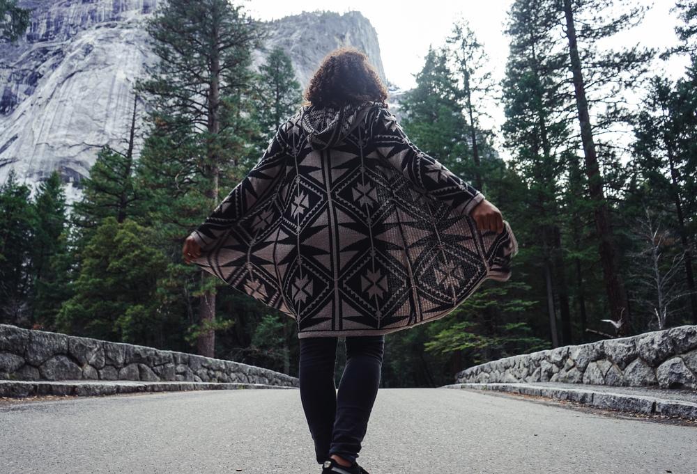 Yosemite-93.jpg