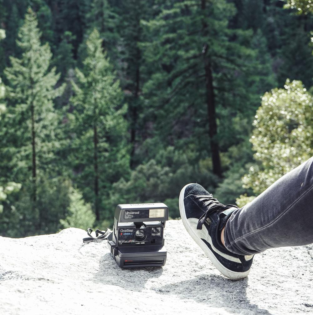 Yosemite-83.jpg