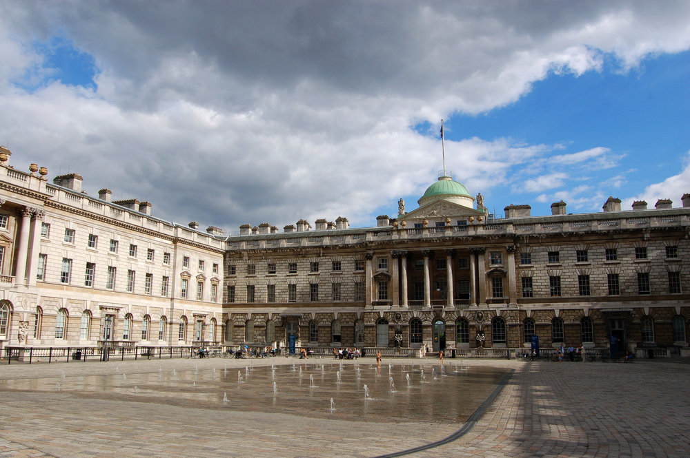 Somerset_House.jpg