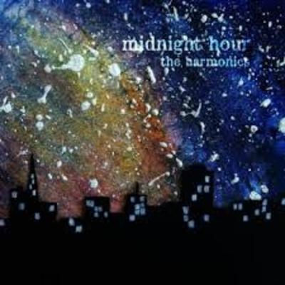 Midnight Hour (2013)