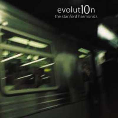 "Evolut10n (2002) - 10 Year Anniversary ""Greatest Hits"" Album"