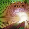 Escalator Music (1997)