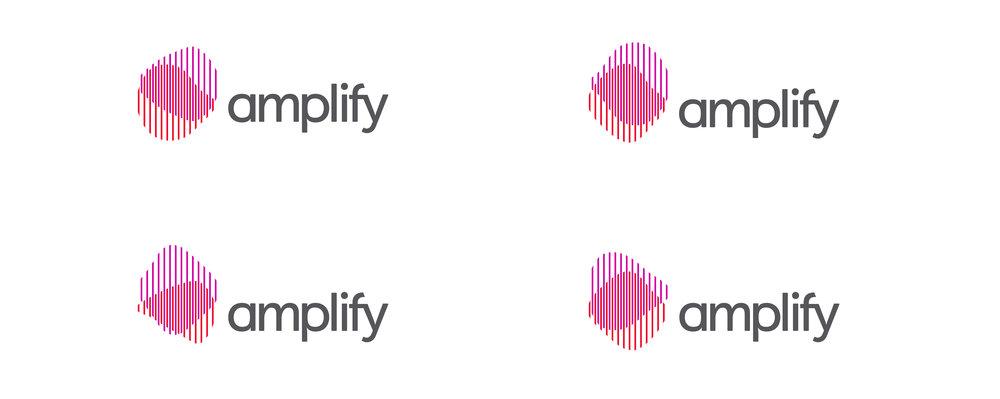 Amplify_logos-24.jpg