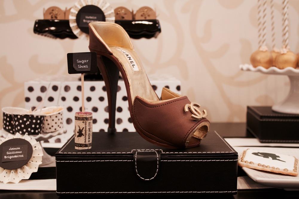 SugarShoes4.jpg