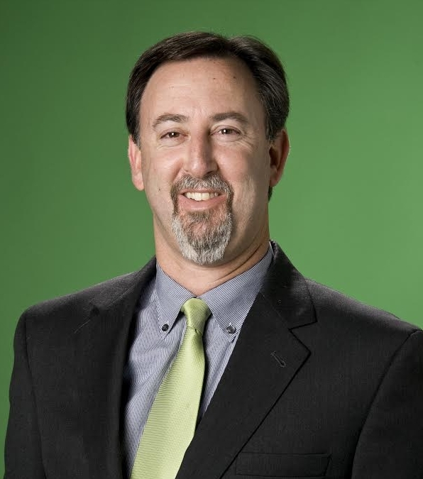 Mark Fainaru-Wada Headshot.jpg