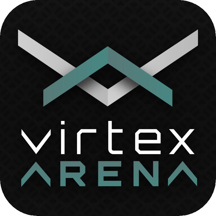 Virtex Arena