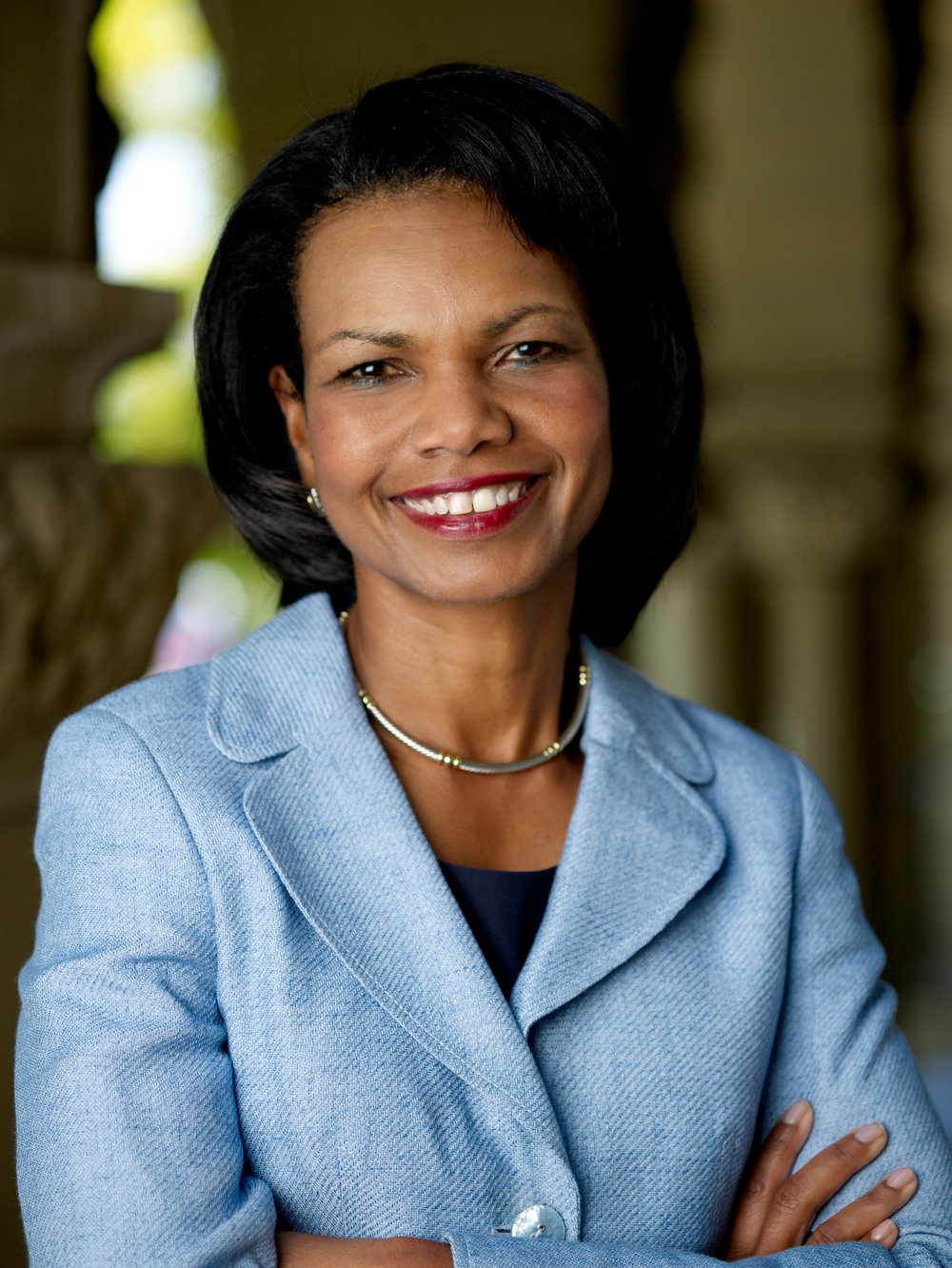 Condoleezza_Rice.jpeg