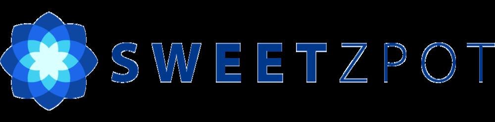 logo-smartphone.png