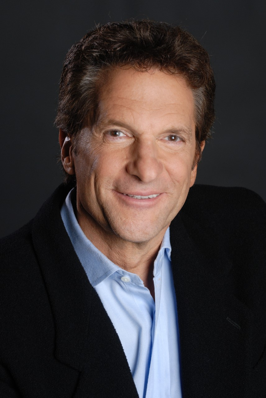 Peter Guber, Co-Owner and Co-Executive Chairman, Golden State Warriors