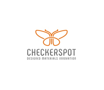 Checkerspot