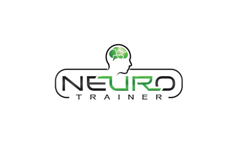 NeuroTrainer