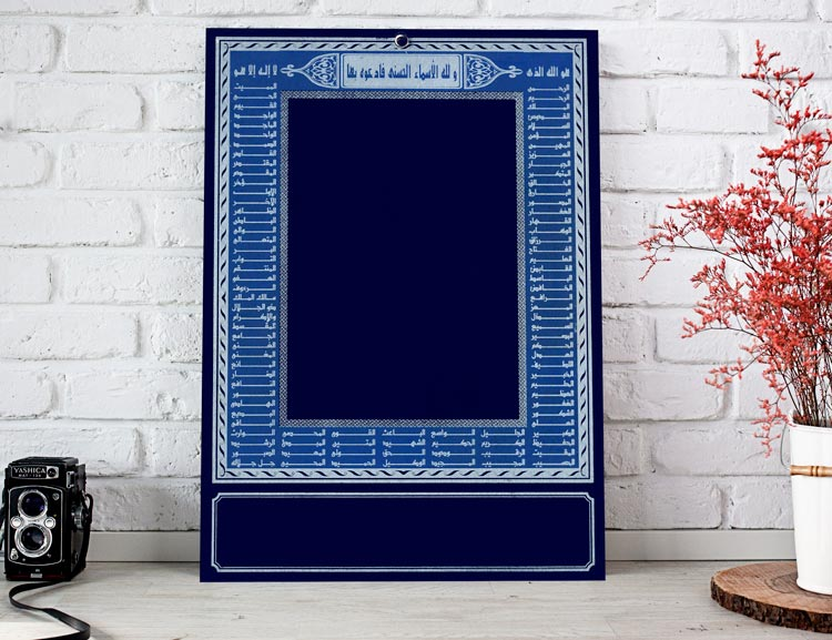 blue&blue.jpg