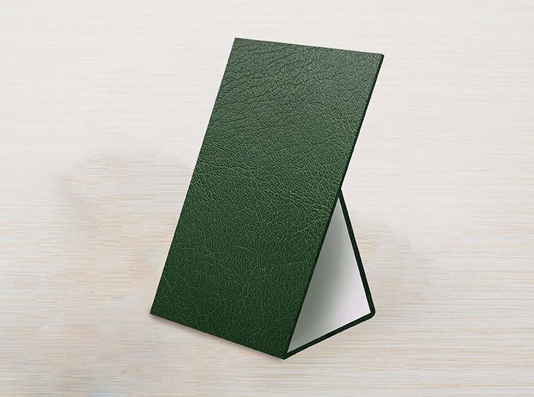 green stand.jpg