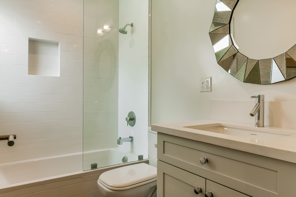 018-Powder_Room-860666-print.jpg