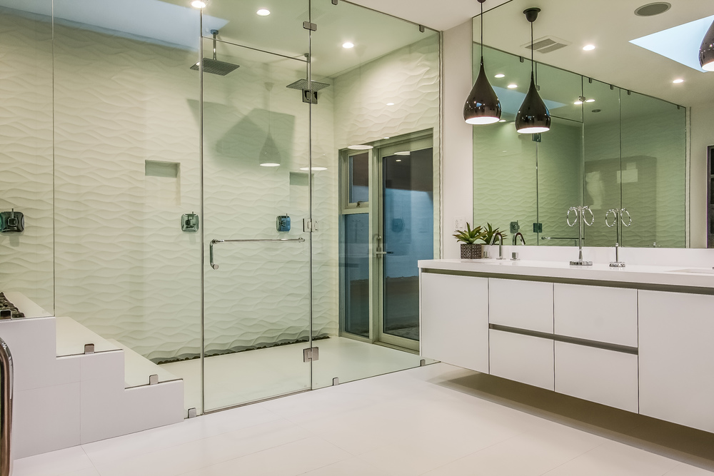 032-Stunning_Master_Bathroom-802575-print.jpg