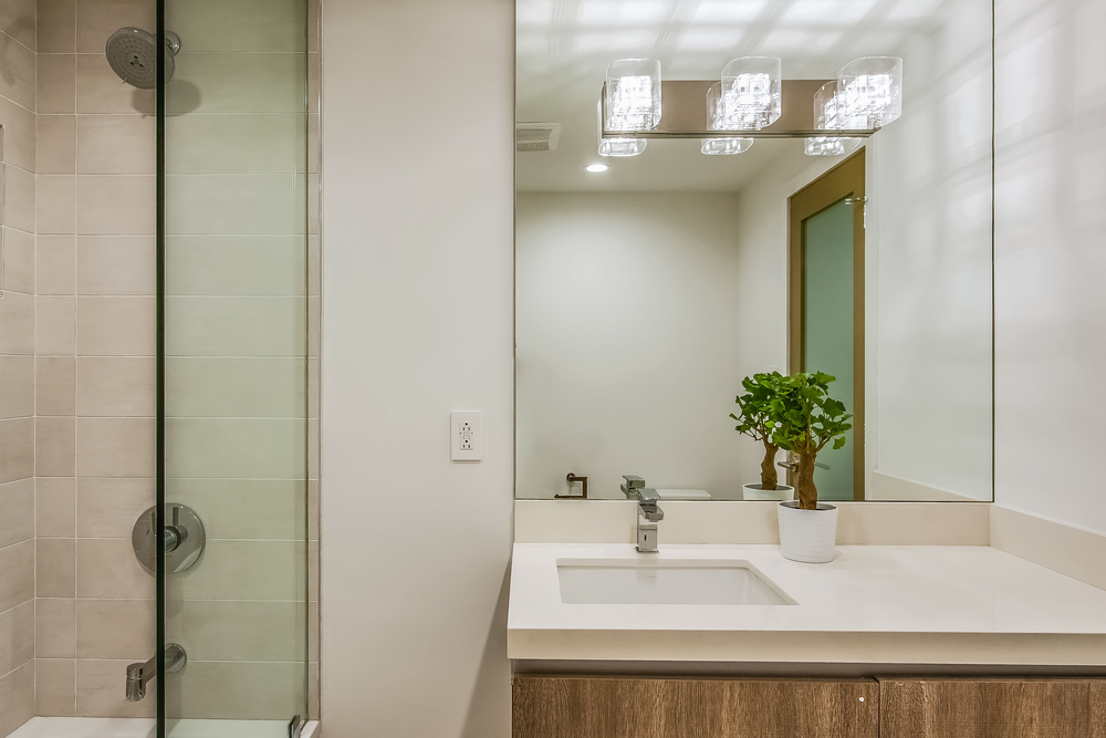049-Downstairs_Bathroom-802599-print.jpg