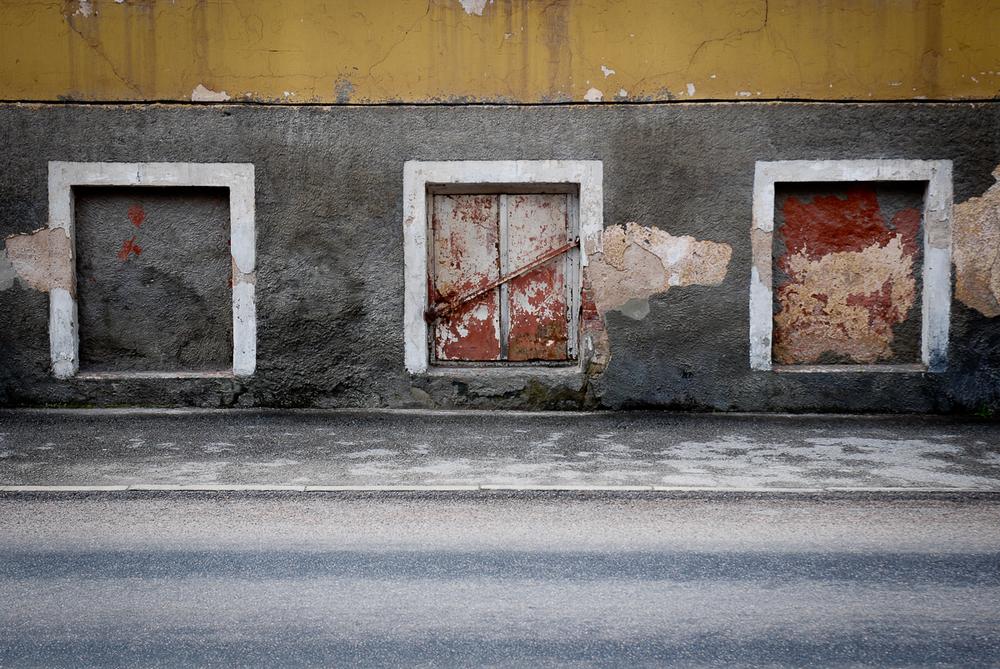 UrbanStillLife_020.jpg