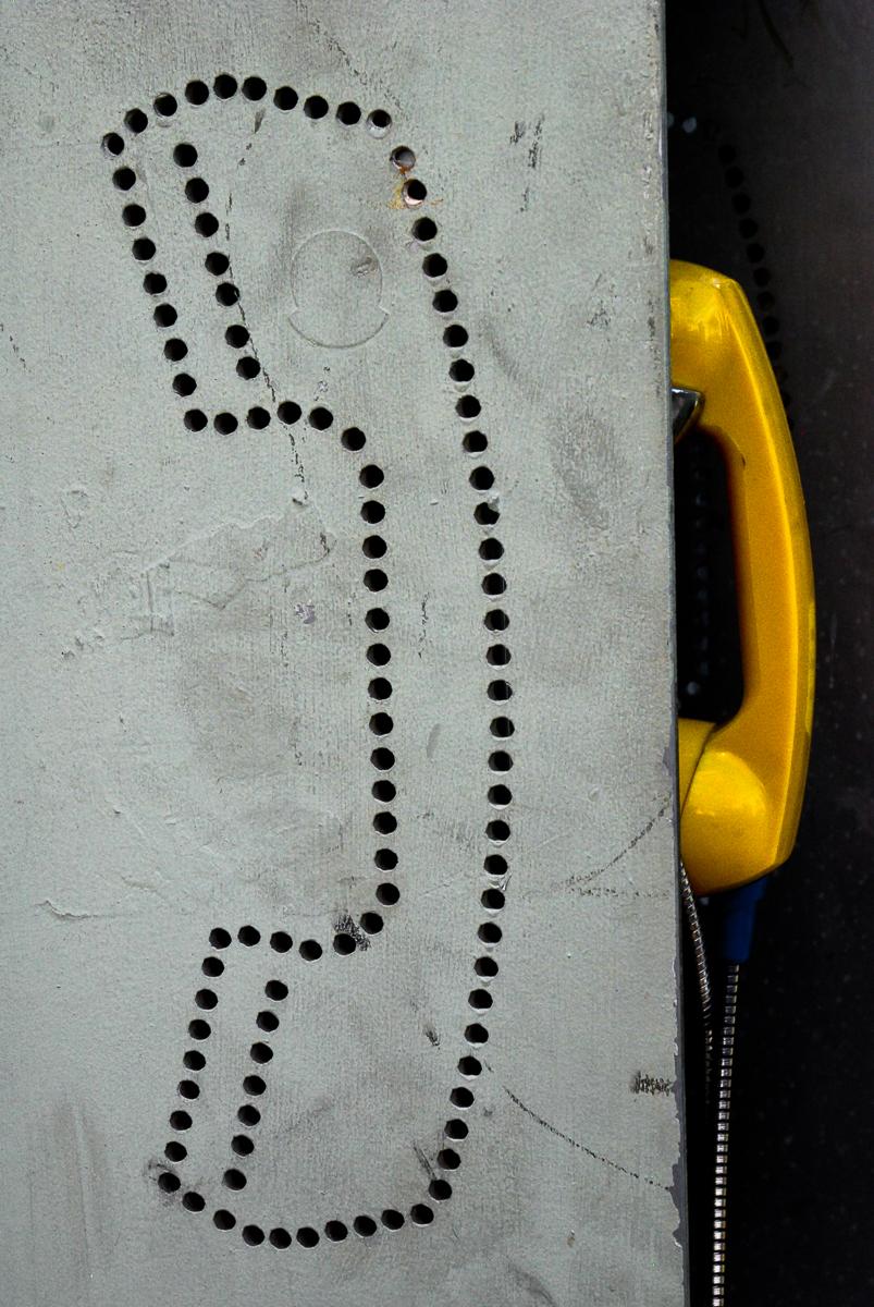 UrbanStillLife_029.jpg