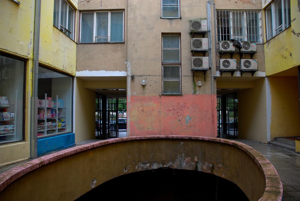 UrbanStillLife_061.jpg