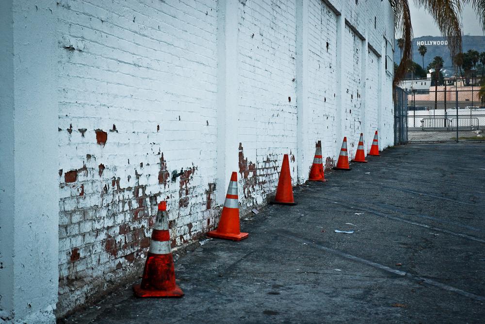 UrbanStillLife_069.jpg