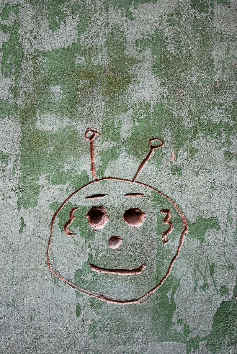 UrbanStillLife_147.jpg