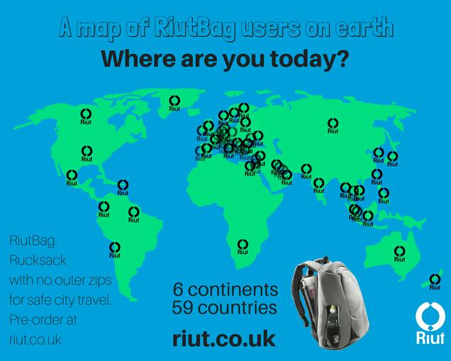 global_riut_riutbags_2015