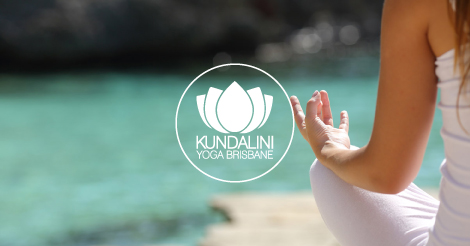 Kundalini-yoga-brisbane.jpg