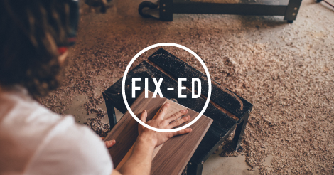 Fix-ed-school-led-social-enterprise-australia