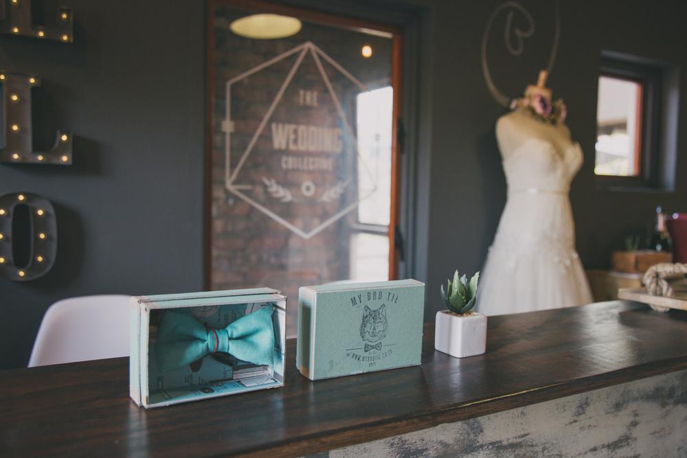 okay-deer-wedding-collection-026.jpg