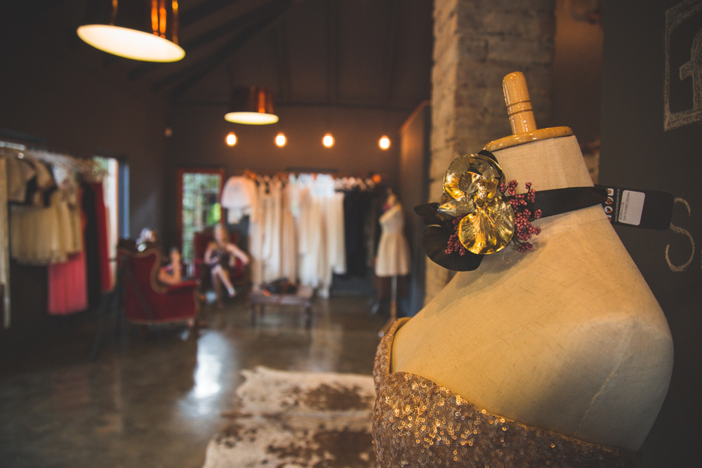 okay-deer-wedding-collection-070.jpg